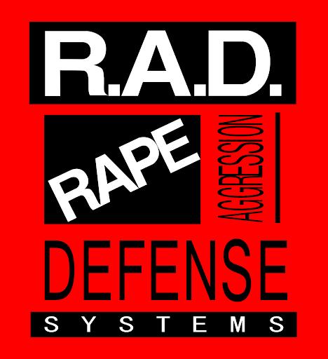 Rape Aggression Defense (RAD)